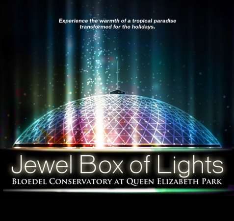 Jewel box 2012_cropped